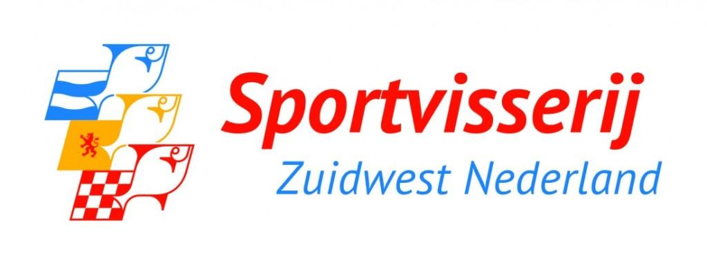 SportvisserijZWN_logo