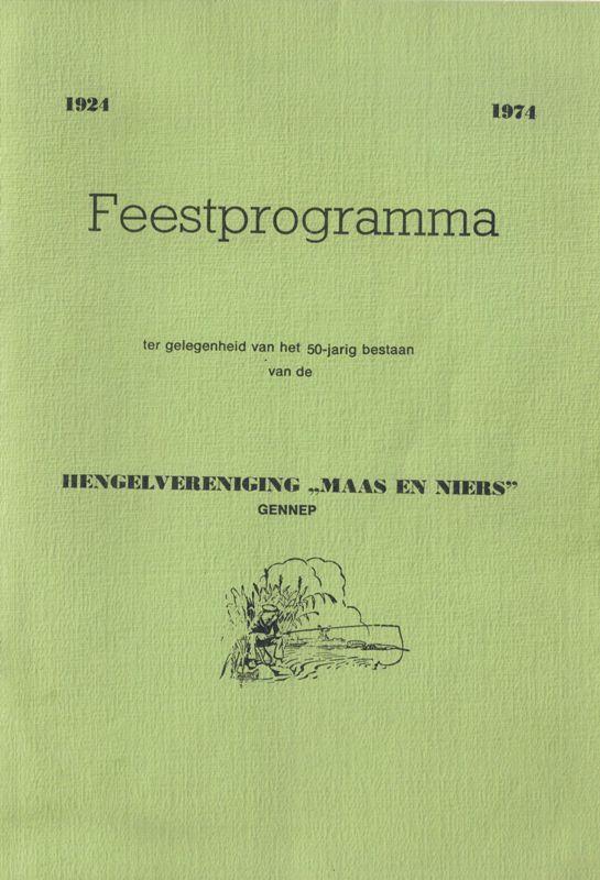 feestgids1974kaft1