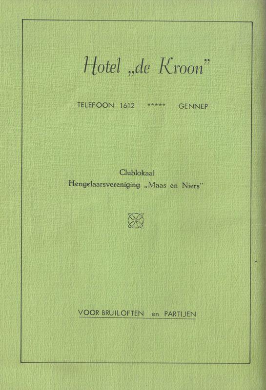feestgids1974kaft2