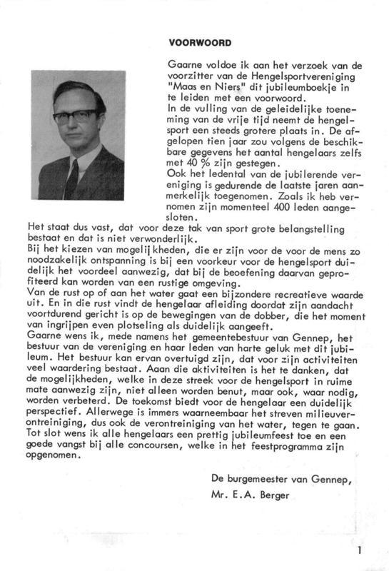 feestgids1974p1