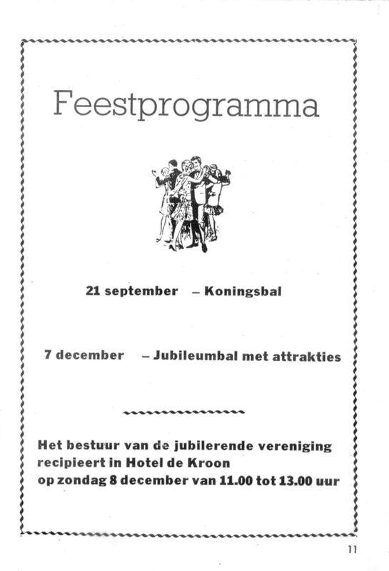 feestgids1974p11