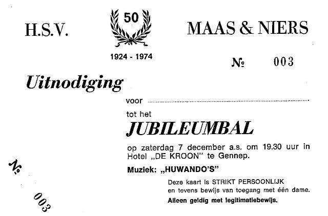 HSV50jaar1974-1